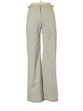 Gerard Darel Khakis Size 8 (40)