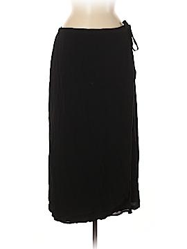 David Dart Casual Skirt Size M