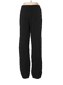 Plush & Lush Casual Pants Size L