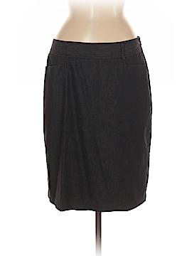NYC Denim Skirt Size 12