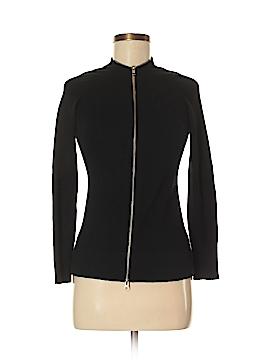 Kokun Wool Cardigan Size XS