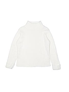 Gymboree Turtleneck Sweater Size 4