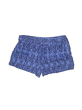 Cynthia Rowley for T.J. Maxx Khaki Shorts Size 10