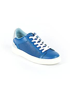 Nine West Sneakers Size 7