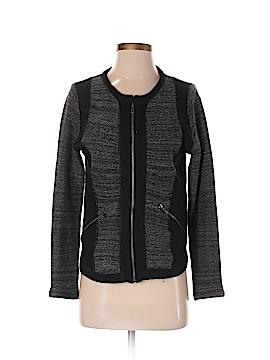 Curio Jacket Size XS
