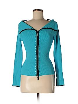 Belldini Long Sleeve Top Size XS