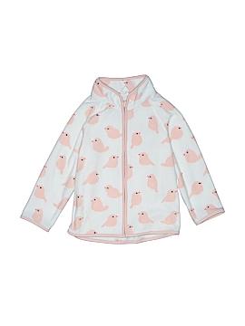 H&M Cardigan Size 12-18 mo