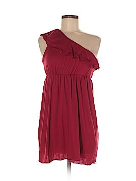 Star Vixen Casual Dress Size L