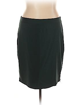 Eloquii Casual Skirt Size 22 (Plus)