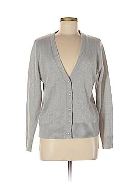 BFA Classics Cardigan Size M