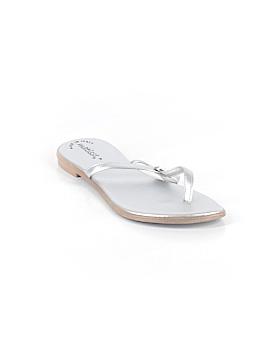Matisse Flip Flops Size 38 (EU)