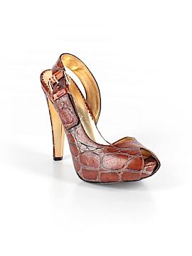 REPORT Signature Heels Size 6 1/2