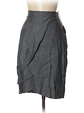 Eva Franco Casual Skirt Size 10
