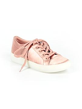 Aldo Sneakers Size 8 1/2