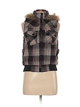 Ashley by 26 International Vest Size L