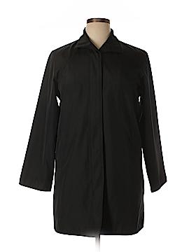 Fendi Trenchcoat Size L
