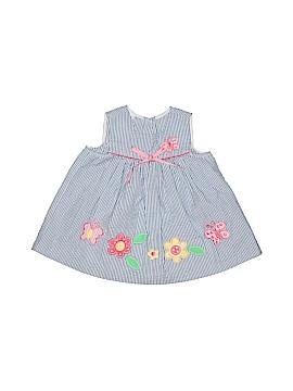 Samara Dress Size 18