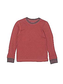 Tucker + Tate Long Sleeve T-Shirt Size 5