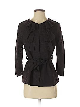 Ann Taylor LOFT Outlet Jacket Size 4