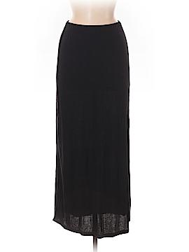 Tweeds Casual Skirt Size M