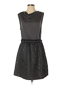 Ann Taylor LOFT Cocktail Dress Size 6
