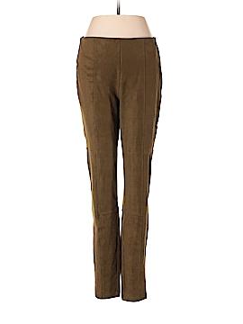 Worthington Casual Pants Size M