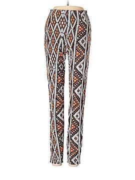 Lysse Leggings Size XS