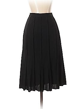 Charles Chang-Lima Casual Skirt Size 8