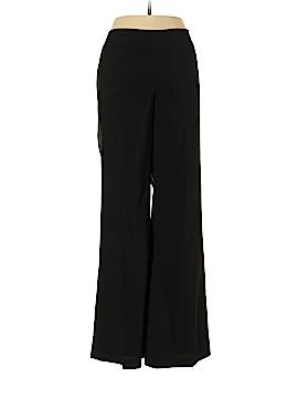 Nicole Miller Dress Pants Size 12