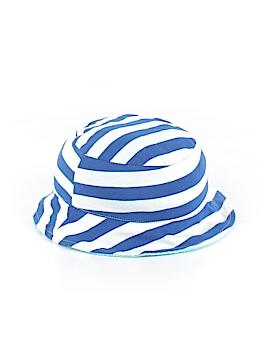 Target Bucket Hat Size 2T - 4T