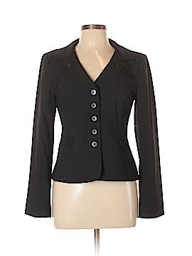 Cynthia Steffe Wool Blazer Size 8