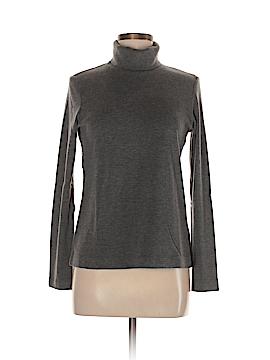 Under Armour Turtleneck Sweater Size M