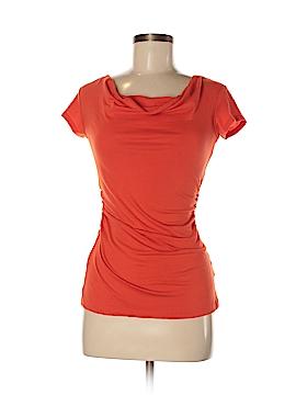 Sofia by Sofia Vergara Short Sleeve Top Size XS