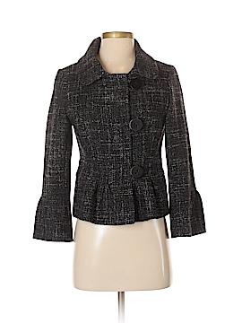 Taikonhu Wool Coat Size 2