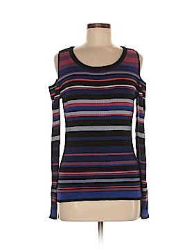 ECI Pullover Sweater Size L