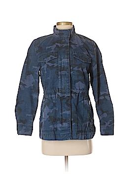 Gap Jacket Size S (Petite)