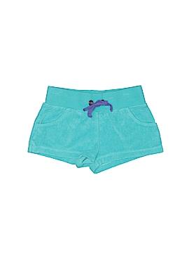 Xhilaration Shorts Size 4 - 5