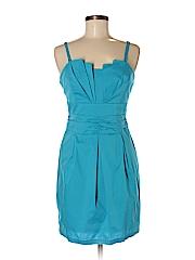 Minuet Women Casual Dress Size M