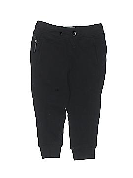 Zara Sweatpants Size 4
