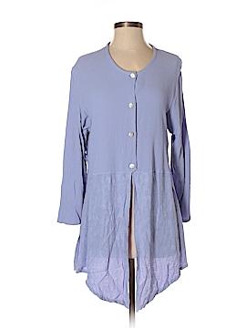 Bryn WALKER Long Sleeve Blouse Size S