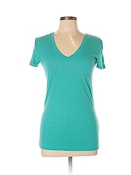ABound Short Sleeve T-Shirt Size S