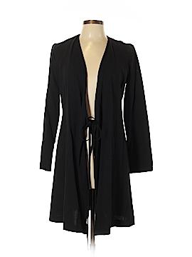 Armani Exchange Wool Cardigan Size 10