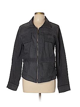 PrAna Jacket Size XL
