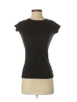 Club Monaco Short Sleeve T-Shirt Size XS
