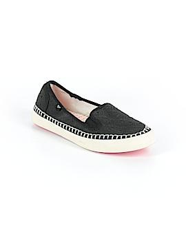 Roxy Sneakers Size 7 1/2