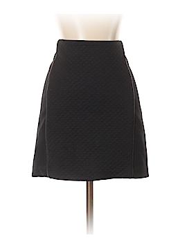 Club Monaco Casual Skirt Size 2