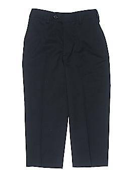 Joseph Abboud Wool Pants Size 2T