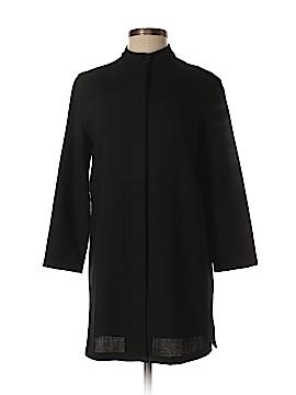 Giorgio Armani Long Sleeve Blouse Size 2