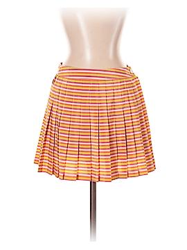 Lacoste Casual Skirt Size 34 (EU)
