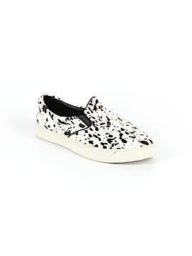 Steve Madden Sneakers Size 8 1/2